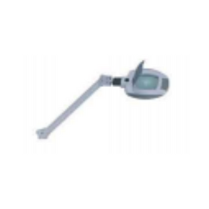 SF-1005T Magnifying Lamp