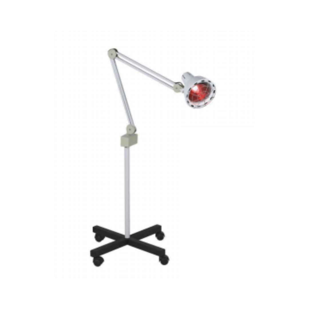 D-350 Infrared Ray Lamp