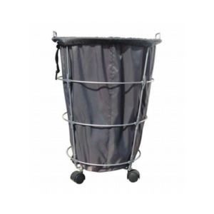 MF-NA0010 Towel Basket