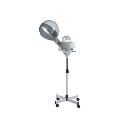 D-200A Hair Steamer (On Stand)
