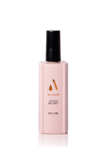 Luxury Argan Secret