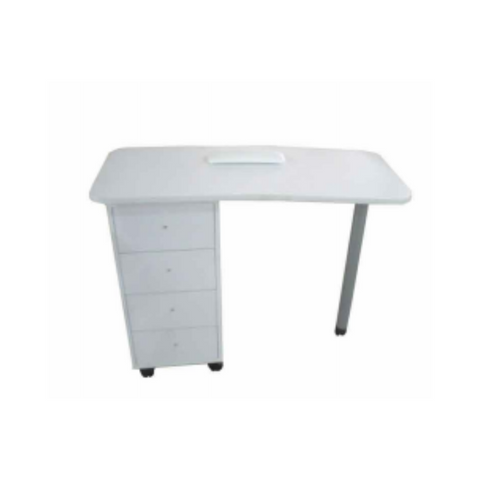 CSH-2711 Manicure Table