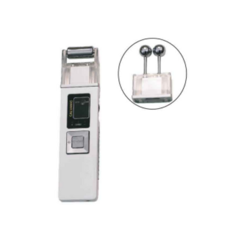 KD-9000 Galvanic Skin Cleaner (Rechargeable)