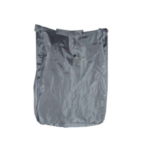 MF-NA0027-1 Towel Bag for MF-NA0027