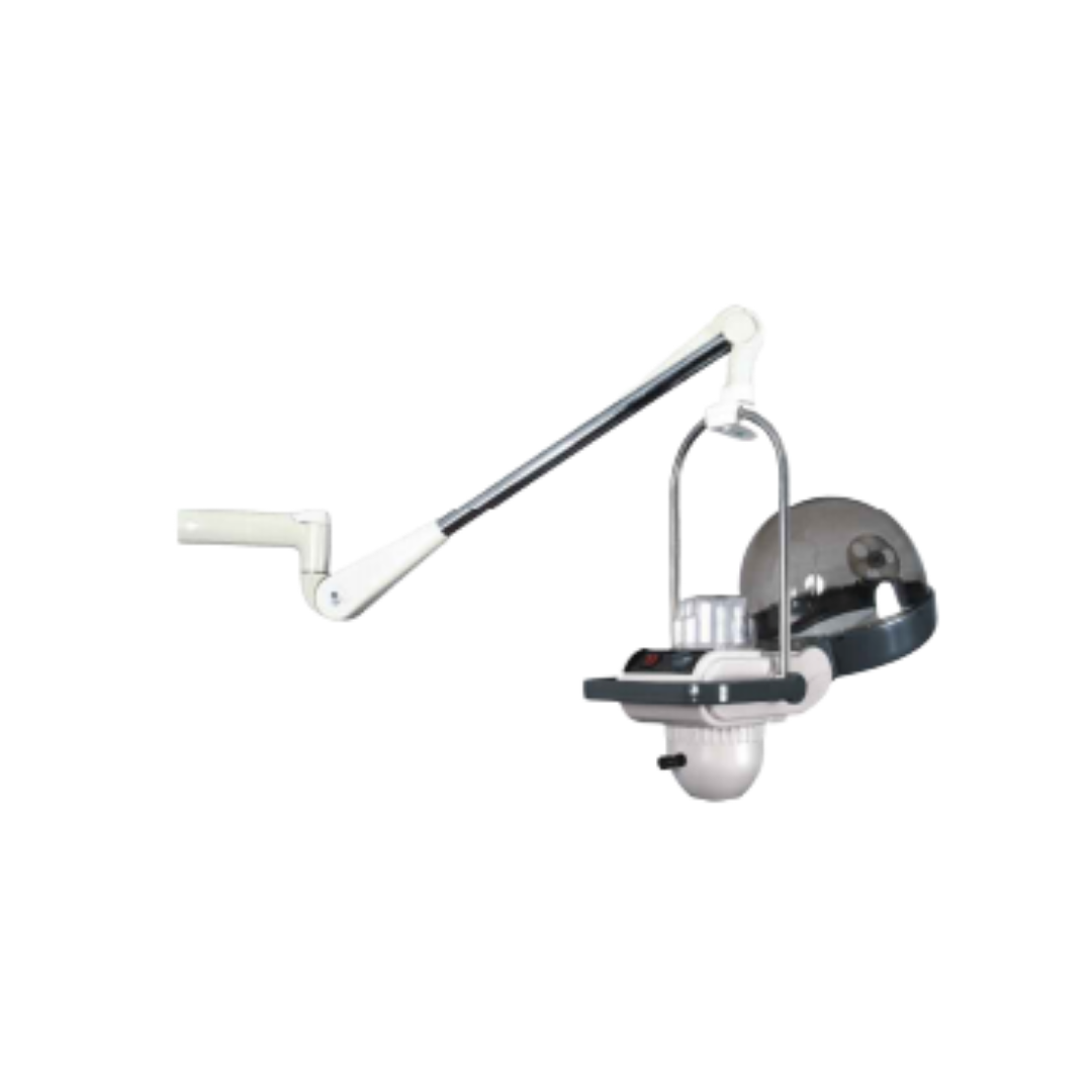 KT-3010C Hair Steamer- Hanging Style