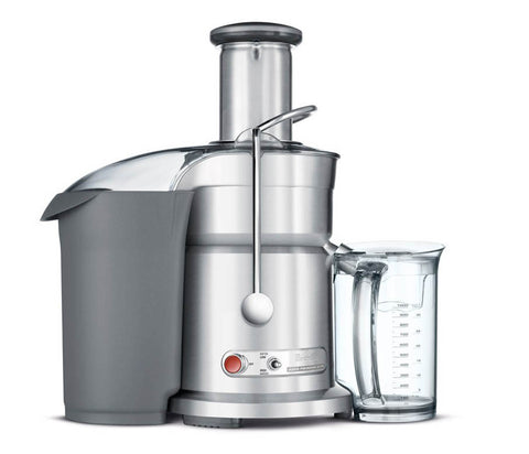 Juice Fountain Elite RM-800JEXL (Remanufactured)