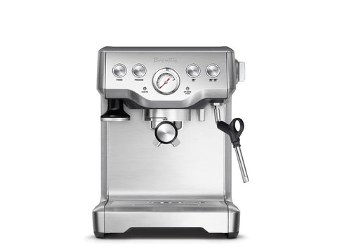the Infuser RM-BES840XL (Remanufactured)