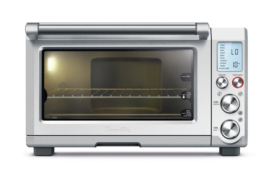Smart Oven Pro RM-BOV845 (Remanufactured)
