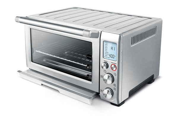 Smart Oven Pro RM-BOV845BSS (Remanufactured)