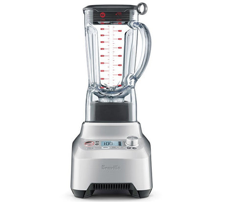 Breville Boss RM-BBL910XL (Remanufactured)