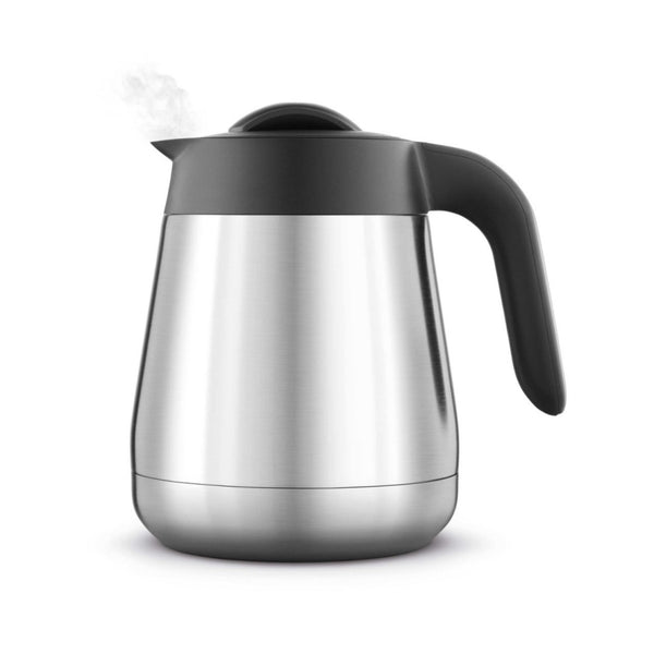 Thermal Carafe for Breville Precision Brewer Coffee Machine