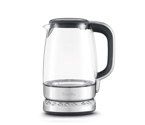 IQ Kettle RM-BKE830XL (Remanufactured)