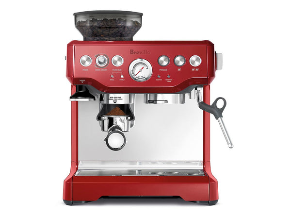 Barista Express RM-BES870XL (Remanufactured)