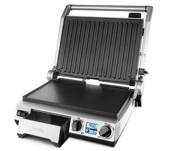Smart Grill RM-BGR820XL (Remanufactured)