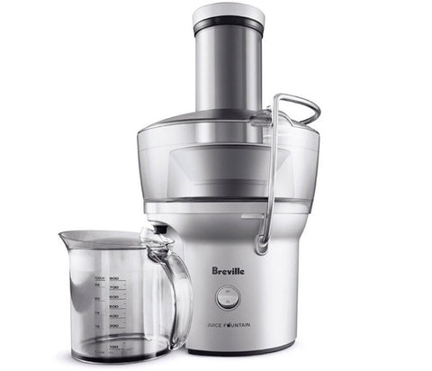 Juice Fountain Compact RM-BJE200XL (Remanufactured)