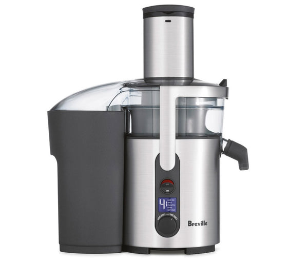Juice Fountain Multi-Speed RM-BJE510XL (Remanufactured)