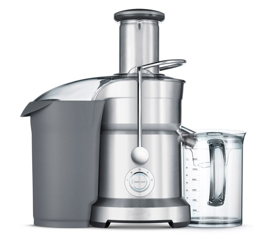 Juice Fountain Duo RM-BJE820XL (Remanufactured)