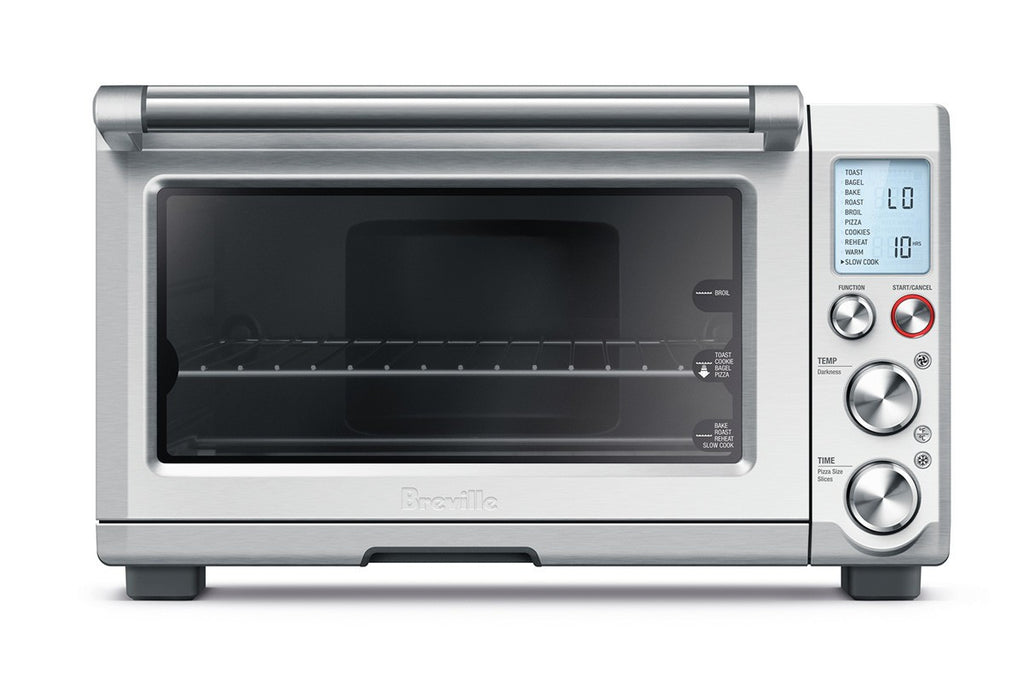 Smart Oven Plus RM-BOV810BSS (Remanufactured)