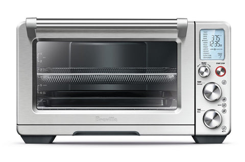the Smart Oven Air RM-BOV900BSSUSC (Remanufactured)