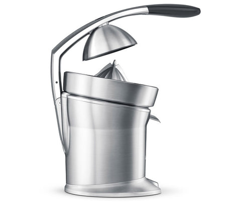 Citrus Press RM-800CPXL (Remanufactured)