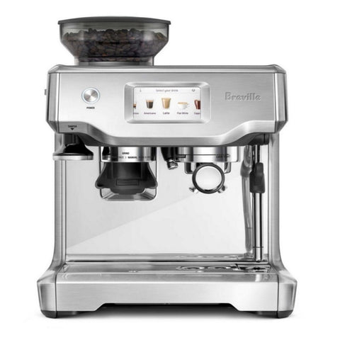 Barista Touch RM-BES880BSS (Remanufactured)