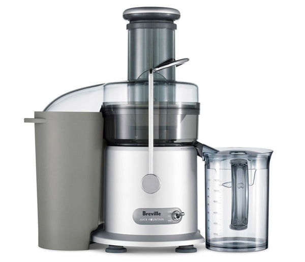 Juice Fountain Plus RM-JE98XL (Remanufactured)