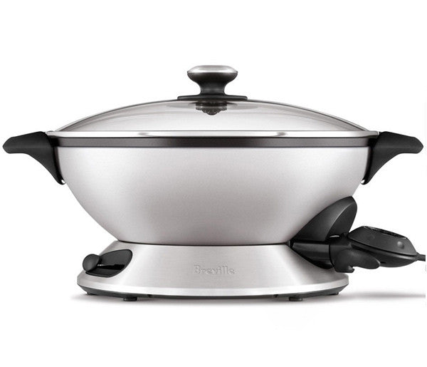 Hot Wok Pro RM-BEW800XL (Remanufactured)