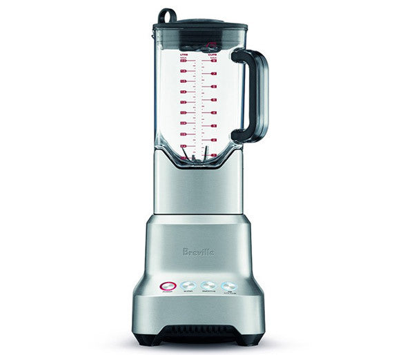 Die-Cast Hemisphere Blender RM-800BLXL (Remanufactured)