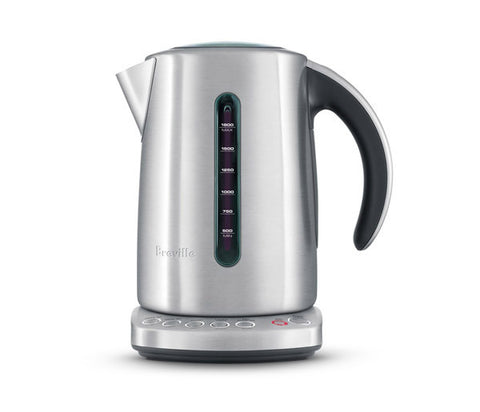 Variable Temperature Kettle RM-BKE820XL (Remanufactured)