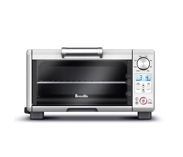 Mini Smart Oven RM-BOV450XL (Remanufactured)