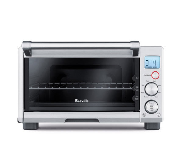 Compact Smart Oven RM-BOV650XL (Remanufactured)