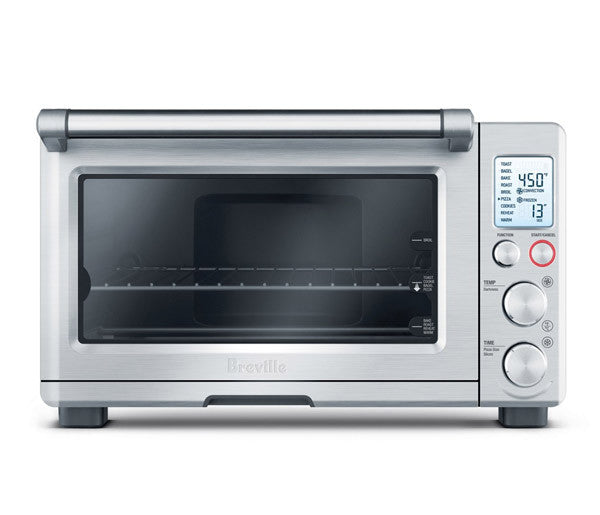 Smart Oven RM-BOV800XL (Remanufactured)