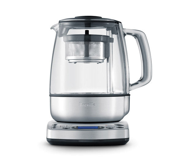 One-Touch Tea Maker RM-BTM800XL (Remanufactured)