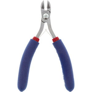Taper Head Cutters, Miniature