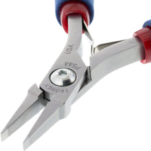 Load image into Gallery viewer, P544/P744 • Flat Nose Pliers
