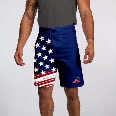 Freedom Men's Boardshort