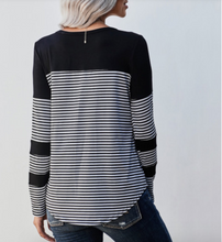 Load image into Gallery viewer, KELLY TUNIC