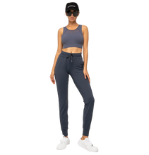 Load image into Gallery viewer, SLIM EVERYDAY JOGGERS // 2 COLORS