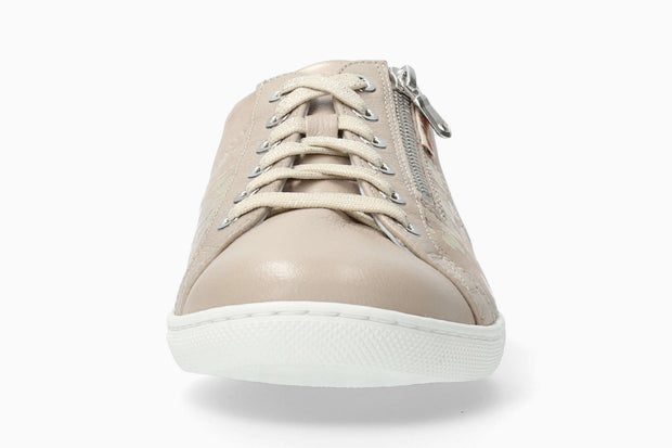 Hawai Beige/Or