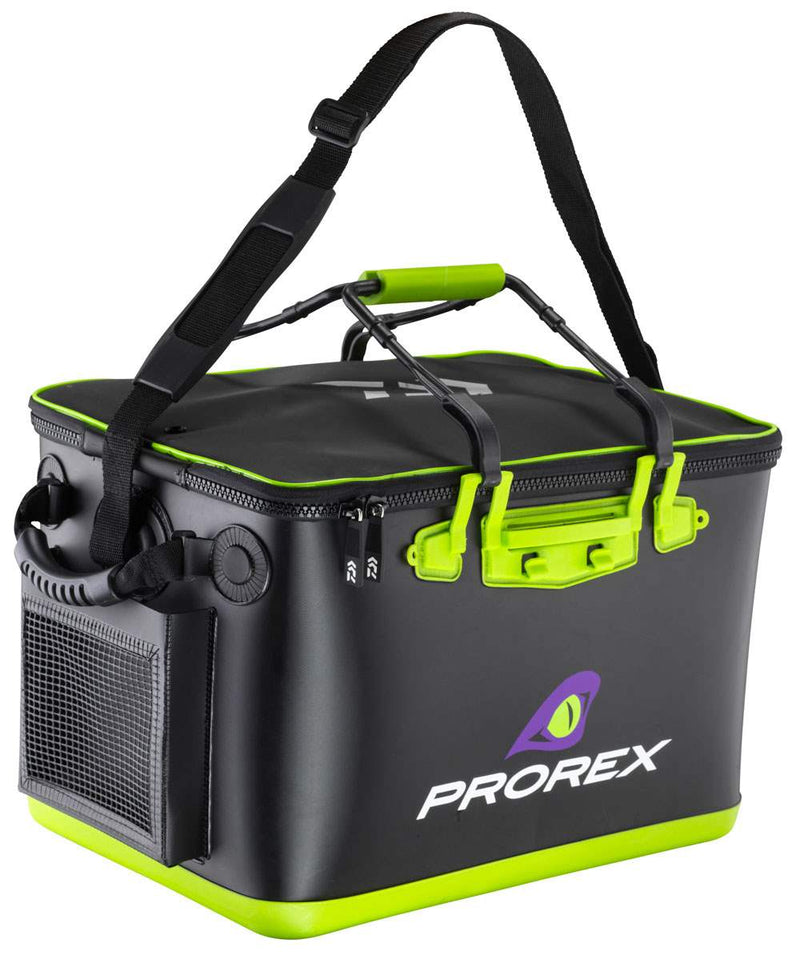 Daiwa Prorex Tackle Container Large