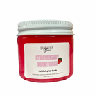 Strawberry Shortcake Lip Scrub
