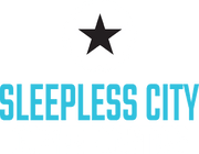 Sleepless City Coffee Roasters