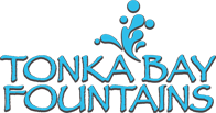 Tonka Bay Fountains