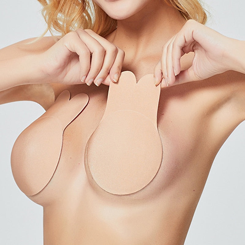 Lifting Sticky Bra - Mr. LuiGi Shop Online