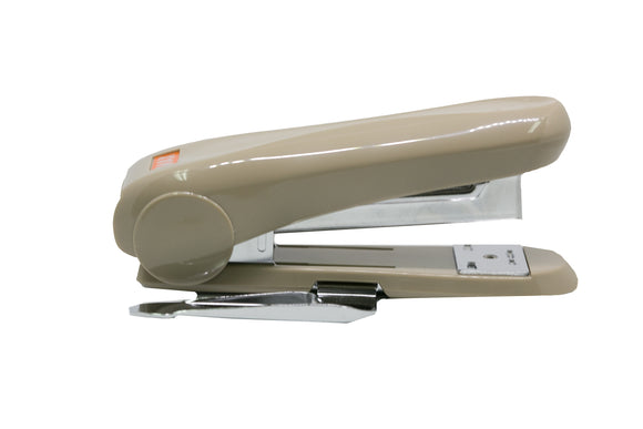 Max HD-50 Stapler #35 with Remover
