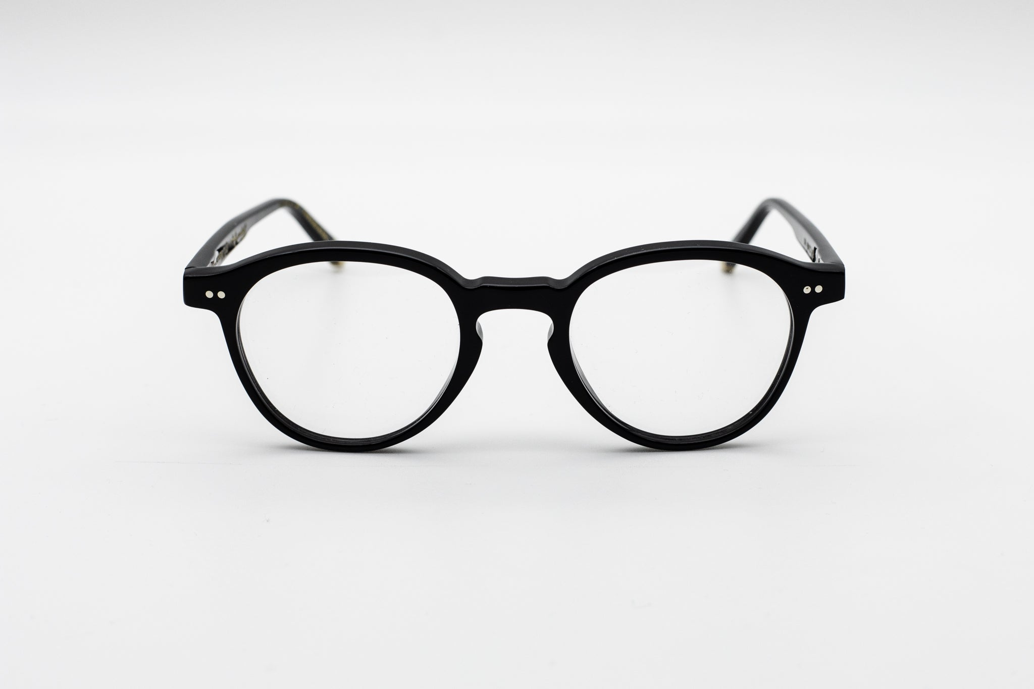 RSF by RETROSUPERFUTURE THE WARHOL OPTICAL - COSG