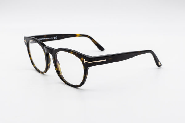 TOM FORD TF5543 / 052
