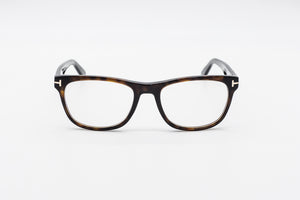 TOM FORD TF5662 / 052