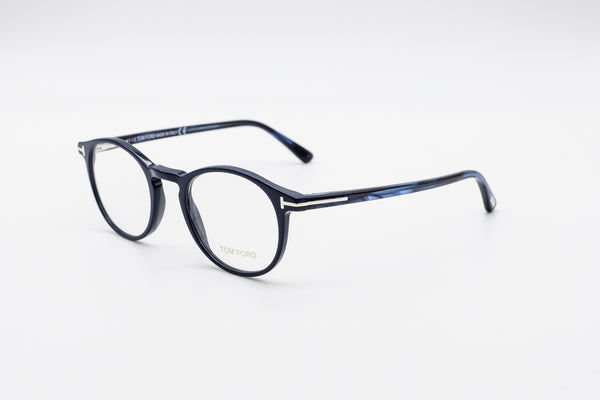 TOM FORD TF5294 / 090