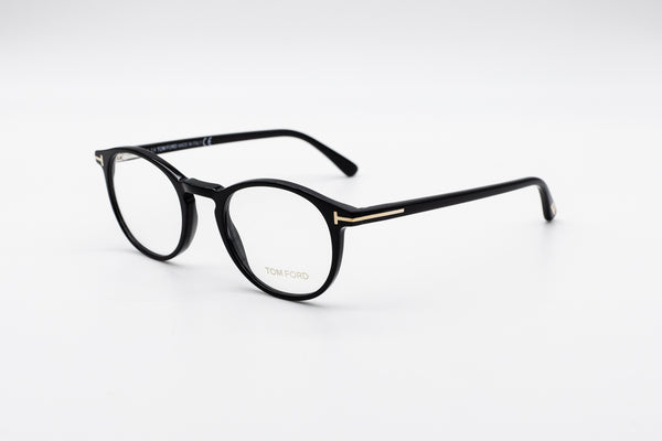 TOM FORD TF5294 / 001